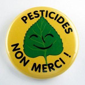 bocaux anti parasites