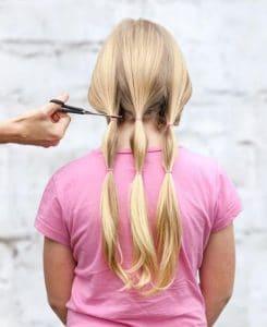 couper cheveux don