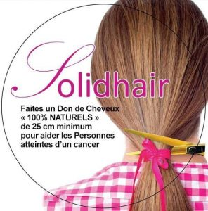 solidhair coupe perruque