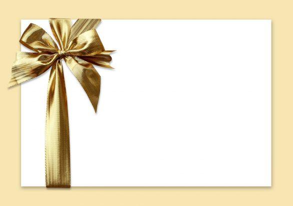 Bon cadeau3