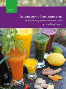 Nelly-Grosjean-La-Cure-Zen-Detox