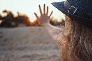 cinq étapes pour sortir du burn-out